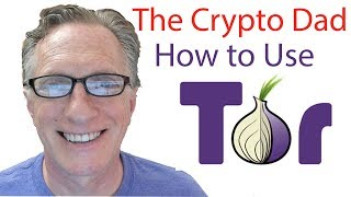 Download How to Stay Anonymous on the Internet with Tor Browser and a VPN Video