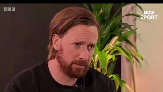 Download The Bradley Interview Video
