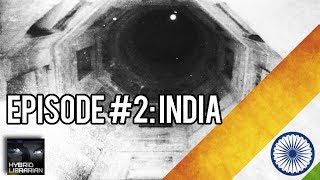 Download World's Most Mysterious Places #2: India Video