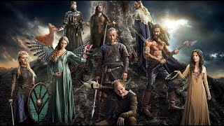 Download Most Popular History TV Series Video