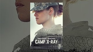 Download Camp X-Ray Video