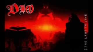 Download Dio - The Last In Line Video