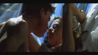 Download Pearl Harbor Szene Evelyn und Danny Video