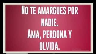 Frases De Mujeres Chingonas Free Download Video Mp4 3gp M4a Tubeidco