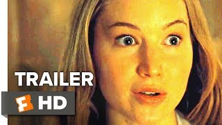 Download Mother! Trailer #1 (2017) | Movieclips Trailers Video