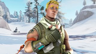 Download 14 Year Old PRO Fortnite Kid Player! | Top 1% | 15,000 Kills Video