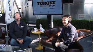 Download The Torque Show - 2019 Daytona Rolex 24 - Episode Three Video