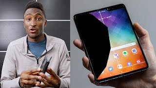 Download The Broken Galaxy Folds: Explained! Video