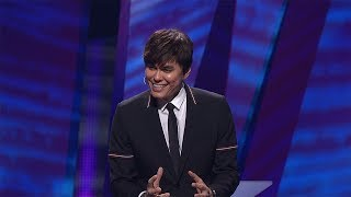 Download Joseph Prince - The Prayer That Repairs Your Body - 10 Sep 17 Video