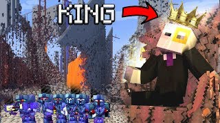 Download 2b2t's History of Kings Video