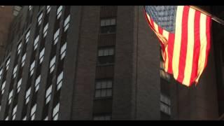 Download ″2016: Obama's America″ The Movie: Trailer 1 Video
