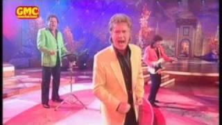 Download Die Flippers - Hit-Medley Video