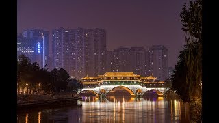 Download Notre Dame in China: Chengdu Video