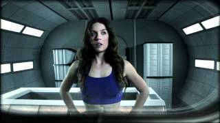 Download CONTINUUM Season 1 Trailer Video