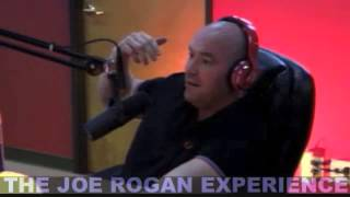 Download Dana White Tells Story About Being Jumped (Joe Rogan Experience #327) Video