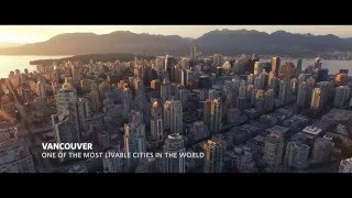 Download The University of British Columbia: It's Yours Video