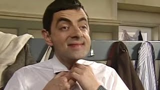 Download Wrong Trousers | Funny Clips | Mr Bean Official Video