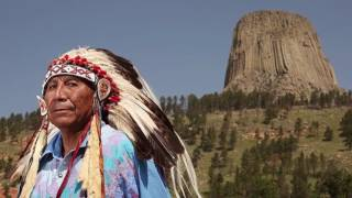 Download 10 Sacred Native American Places Video
