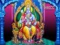 Download Dudukugala - Pancharathna Krithis Video