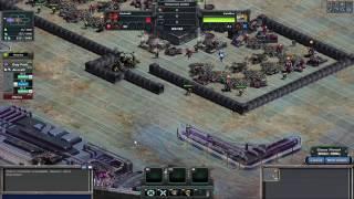 Download War Commander - Verkraft 40 for low levels Video