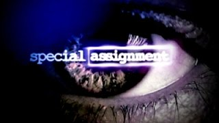 Download Special Assignment, 31 December 2016 Video