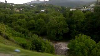 Download HaciKend seyaheti Video