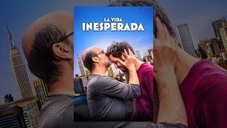 Download La Vida Inesperada Video