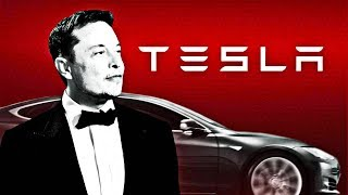 Download 10 Things You Didn't Know About TESLA Video