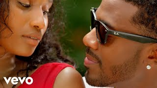 Download Ray J - Brown Sugar ft. Lil Wayne Video