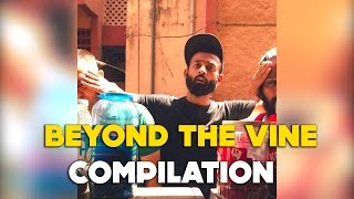 Download BYN : Beyond The Vine Compilation Video