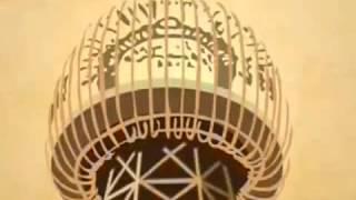 Download Nikola Tesla - The secrets hidden in the pyramids of Egypt Video