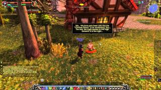 Download DK Quests:How to win Friends and Influence Enemies Video