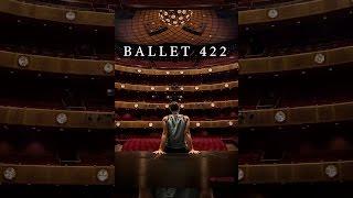Download Ballet 422 Video