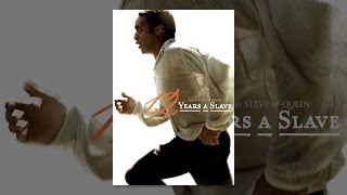 Download 12 Years a Slave Video