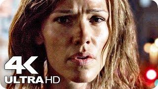 Download PEPPERMINT Clips & Trailer (2018) Jennifer Garner Action Movie Video