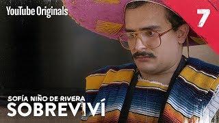 Download Sobreviví - Salud (Ep 7) Video