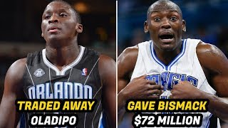 Download How the Orlando Magic Ruined Their NBA Team This Decade Video