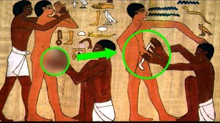 Download Amazing Facts You Didn't Know About Ancient Egypt! Video
