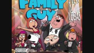 Download Family Guy-Full Theme Song Video