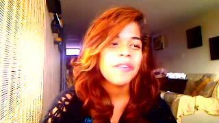 Download hablando un Poquito COlOMBiANOO' : ) Video