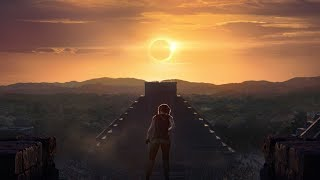 Download Shadow of the Tomb Raider Teaser Trailer [US] - ESRB Video