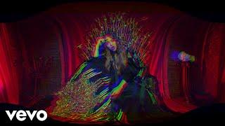 Download Danna Paola - Mala Fama Video