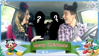 Download GOOD LOOKING PARENTS DISNEY CHRISTMAS SPECIAL! (with special guests) Video
