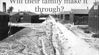 Download Farewell To Manzanar Movie Trailer Video