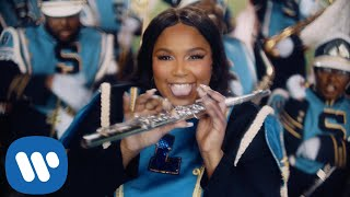 Download Lizzo - Good As Hell Video