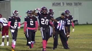 Download 2017 Pickens County vs South Lamar Highlight Video Video