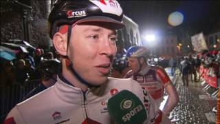 Download Samenvatting Soudal Cyclocross Masters 2017 Video