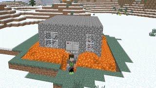 Download Minecraft | Hırsızlardan Korunma Yöntemleri Video