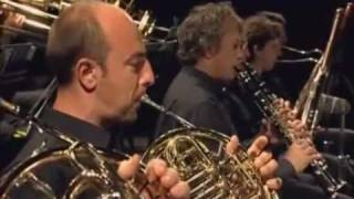 Download Sweet Caroline - Orchestra St. Martins Symphony of Los Angeles (Video no oficial) Video