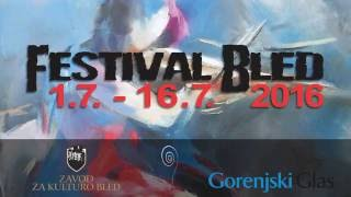 Download Festival Bled 2016 - Trailer EN Video